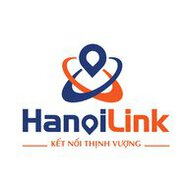hanoilink