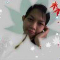 ngoisaocodon2007601