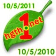 HGTH.NET