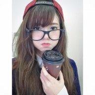 Mje_Tran