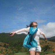 ngoctram2011