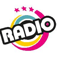 Radioteam