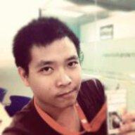 Mr_Zer0