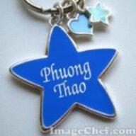 phuongthaontv