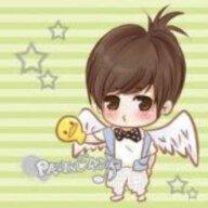 nhok _siêu_quậy(cute)