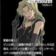 Vermouth_MaFia