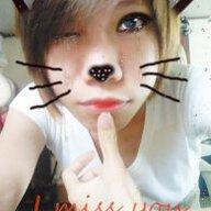 MèoBánhMì