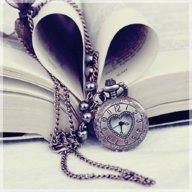 lovelace93