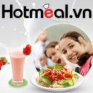 www.hotmeal.vn