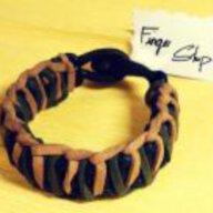 finger_shop