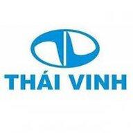 thaivinh30