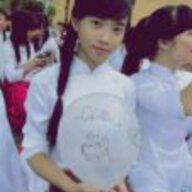 Tâm Giang