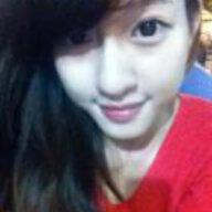 tuanh_0310