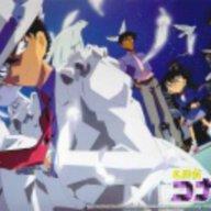 SHINICHI199