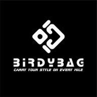 birdybag