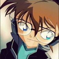 Meitantei-Conan