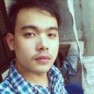 Mr_Mid