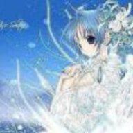 Rainy_Fairy
