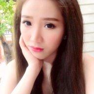 Nguyễn Thảo LyLy