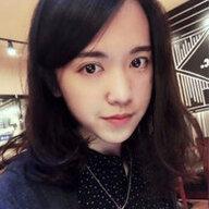 ve_baotuong