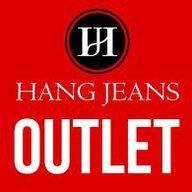 HangJeans