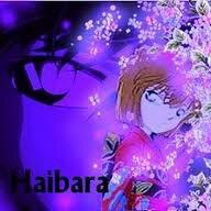 DC_Haibara