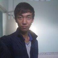 NguyenThanhnTv