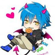 Kaito_Kid161