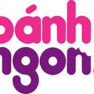 Banhngon