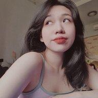 phuongphuong1999