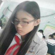 _Anna_Tran_