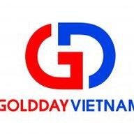 golddayvn