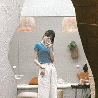 Ran_Angel_Love_Shin