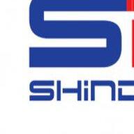 shinduct
