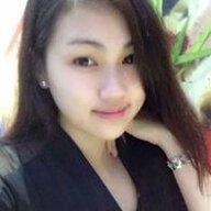 bavuong2