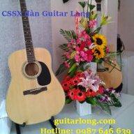 guitarlong