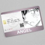 Black Angel7474