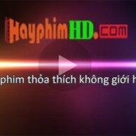 hayphimhd