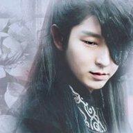 Chase Kim An