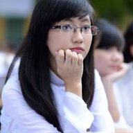 Linhh_Meow