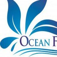 oceanflower