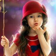 Hi I am HC