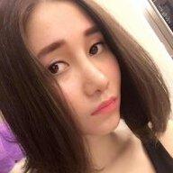 Quỳnh Nga 3810