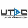 UTEC-HCM