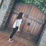 Nguyễn_Bích_Ngốc
