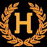 Heramo