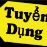 TuyendungDongPhong