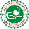 Gio_Yeu_Thuong