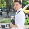 Thanh Long Ng