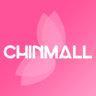 Alibaba_chinmall1201